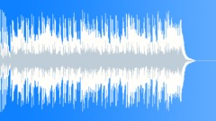 Rock Me Some Swing 131bpm B - stock music