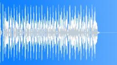 Stock Music of Cyber Disco 123bpm A