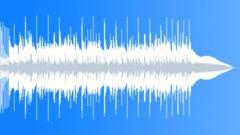 Stock Music of Rush You Down 150bpm B
