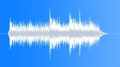 Tension Maker 120bpm B Arkistomusiikki