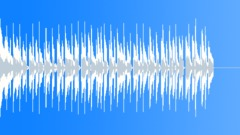 Stock Music of The Popular Kids 120bpm C