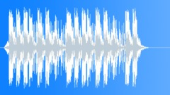 Urgent Report News 120bpm C - stock music