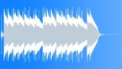 Some Vanilla Love 080bpm B Stock Music