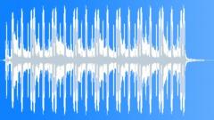 Love Of The Year 083bpm B Stock Music