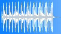Love Of The Year 083bpm C Stock Music
