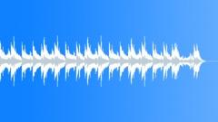 Stock Music of Nine Eleven Never Forget 082bpm E