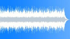 A Wonderful Mind 090bpm E - stock music