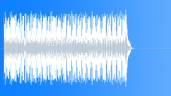 Bounce Acoustic 085bpm B Stock Music