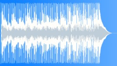 Stock Music of Always A Nice Time 123bpm B