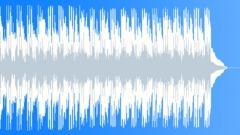 Stock Music of AMuseMentPark 090bpm A