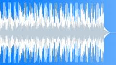 Stock Music of AMuseMentPark 090bpm C