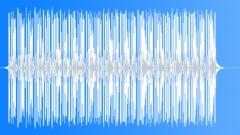 Stock Music of Analog Old School Funk 104bpm C