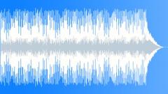 Stock Music of Cask Race 125bpm D