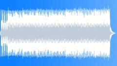 Shore Crowd Pumper 128bpm B - stock music