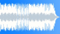 Stock Music of Big Flex 106bpm A