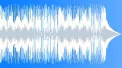 Stock Music of Big Flex 106bpm C
