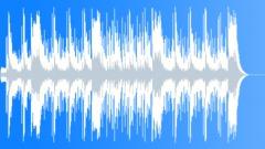 Big Version 145bpm A - stock music