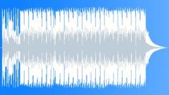 Big Happy Champion 128bpm A - stock music
