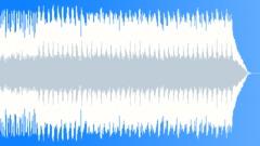 Bounce Bit 085bpm A - stock music