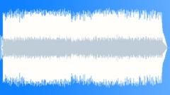 Shuffle Bluegrass 121bpm A Stock Music
