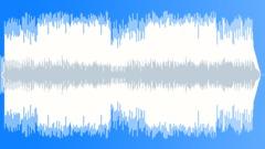 Shuffle Bluegrass 121bpm C Stock Music