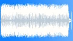 Queen Lovin_ Tha Blues 066bpm B - stock music