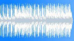 Boom Hit 075bpm A - stock music