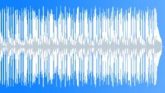 Boom Hit 075bpm C Stock Music