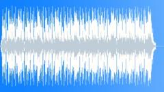 Urban Boomerang 100bpm C Stock Music
