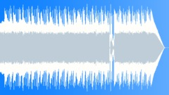 Drop Booty 077bpm C - stock music