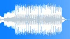 Bouncing Bass 128bpm A - stock music