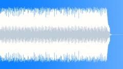 Stock Music of Refract Even 127bpm B