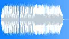 Break Yo Scrag 095bpm B - stock music
