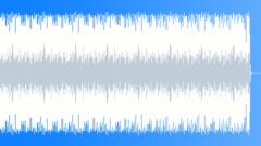Stock Music of Skipper K 100bpm C