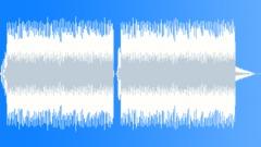 Biting Carnivore 128bpm B - stock music