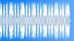 Chilling Grooves 092bpm C - stock music