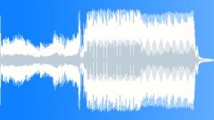 Chord Electro Sizzle 128bpm C Stock Music