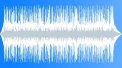 Circuit Disc 090bpm C - stock music