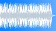 Stock Music of Clap To This Beat 085bpm C