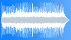 Epitome Cowboy 138bpm C - stock music