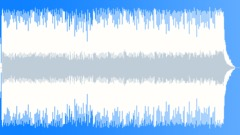 Epitome Groove 125bpm B Stock Music