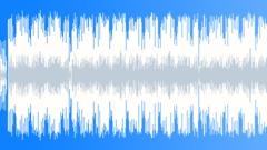 Stock Music of Cold Dye 097bpm C