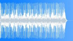Stock Music of Home Coming 070bpm C
