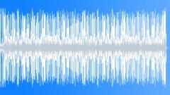 Stock Music of Countdown 098bpm E