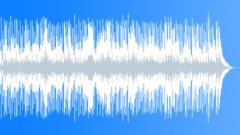 Stock Music of Landscape 130bpm A