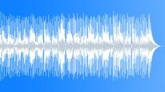 Stock Music of Landscape 130bpm C