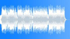 Stock Music of Wild Easter Garden 128bpm B