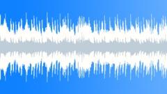Fast Crunchy Rock 133bpm A - stock music
