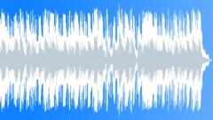 Crunk Fire 132bpm A - stock music