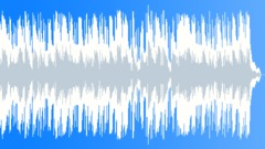Crunk Fire 132bpm B - stock music